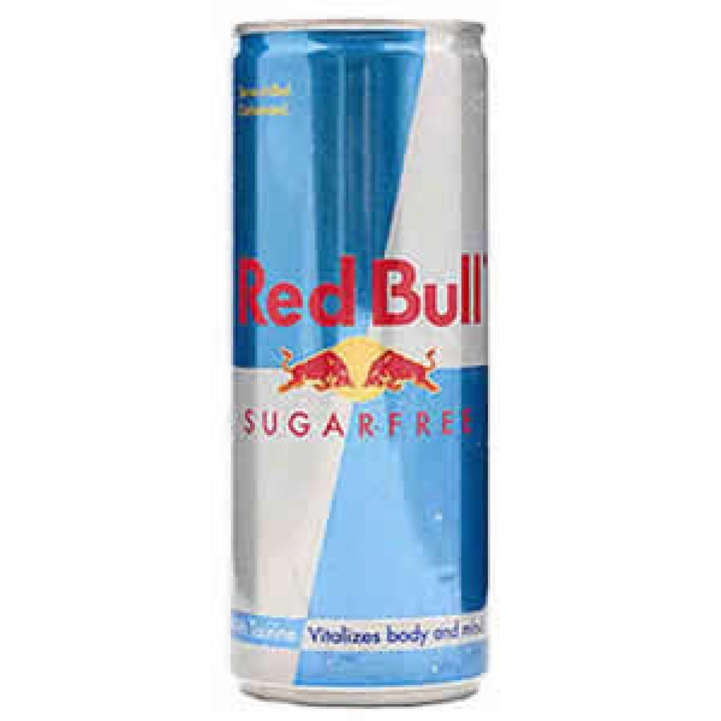 Red Bull Sugar Free | galleryhip.com - The Hippest Galleries!